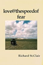 Love@ the Speed of Fear
