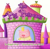 The Pig Princess