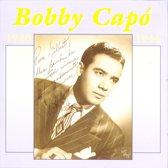 Bobby Capo 1940-1944