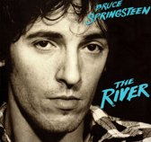 River, the [limited Edition Vinyl Replica]