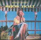 Showboat (1959 Cast)