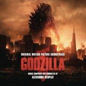 Godzilla (Original Motion Pict