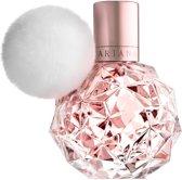 Bolcom Ariana Grande Parfum Kopen Kijk Snel