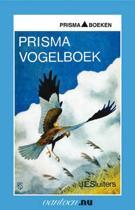 Vantoen.nu - Prisma vogelboek