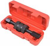 vidaXL - Slagschroevendraaier Diesel Injector Trekker M8 / M12 / M14 210035