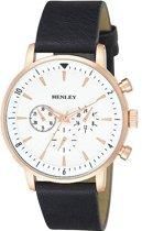 Henley herenhorloge H02142.43
