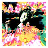 Out Of Sight! Very Best O