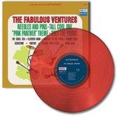 Fabulous Ventures -Hq-