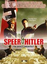 Speer & Hitler (dvd)