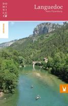 Dominicus Regiogids - Languedoc, Cevennen en Tarn