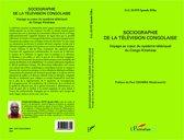 Sociographie de la télévision congolaise