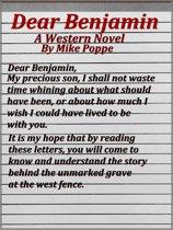 Dear Benjamin