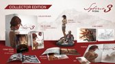 Syberia 1, 2 & 3 Collector's Edition - Windows