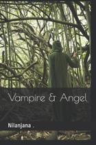 Vampire & Angel