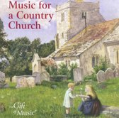 Music For A Country Church