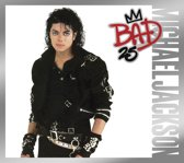 Bad - 25th Anniversary Edition (3LP)