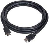 CablExpert CC-HDMI4-10M - Kabel HDMI 1.4 / 2.0, 10 meter