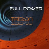 Full Power (Cd)