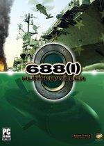 688 (i) Hunter/Killer - PC