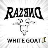 White Goat Ii