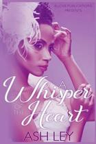 A Whisper of the Heart