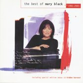 The Best of Mary Black: 1991-2001