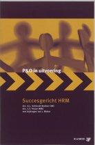 Succesgericht HRM / druk 1