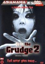 Ju-On - The Grudge 2