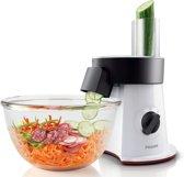 Philips Viva SaladMaker HR1388/80 - Foodprocessor
