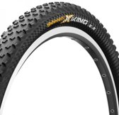 Continental X-King 2.2 ProTection - Vouwband - MTB - 55-622 / 29 x 2.20 inch
