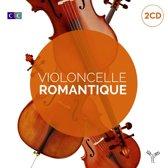 Violoncelle Romantique