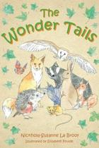 The Wonder Tails