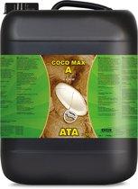 ATA Coco Max A 10L