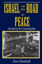 Israel On The Road To Peace