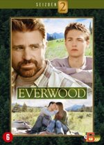 Everwood - Seizoen 2