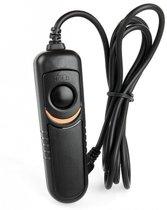 Pentax K200D Afstandsbediening / Camera Remote - Type: Meike MK-DC1 C1