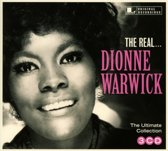 The Real... Dionne Warwick