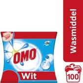 Omo Active Clean, Professional, 100 wasbeurten