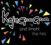 Kajagoogoo & Limahl - Hits