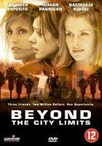 Beyond City Limits