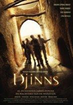 Djinns (dvd)