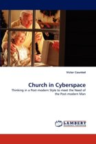 Church in Cyberspace