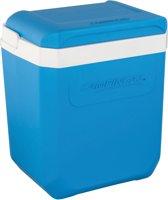 Campingaz Koelbox - Icetime Plus - 26 Liter - Blauw