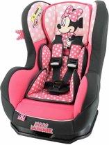 Autostoel Disney Cosmo SP LX Minnie (0-18kg)