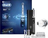 Oral-B Genius 9000N Zwart Elektrische Tandenborstel