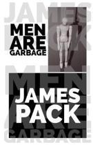 Men Are Garbage