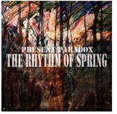 Rhythm Of Spring