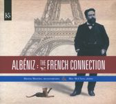 Albeniz: The French Connection