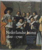 Nederlandse Kunst In Het Rijksmuseum