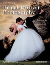 The Art of Bridal Portrait Photography